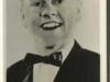1939-rj-lea