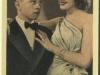 1939-wix-virginia-grey