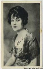 1917-kg-alice-brady