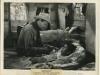 1948-079a-joel-mccrea