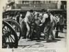 1949-094a-joel-mccrea