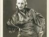 barbara-stanwyck-1930s-wb
