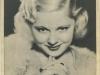 mary-carlisle-1930s-premium