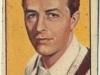 1939-mars