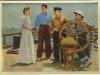 1940-wix-ebb-tide-milland-homolka-barryfitz-farmer-189a