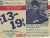 1946-0113-milland