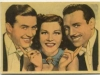 cigarrillos-okey-big-broadcast-of-1937-milland-ross-fank-forest-08a