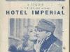 1939-hotel-imperial-isa-miranda-milland