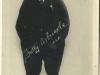 1910s-kinema-1