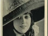 15a-mabel-normand