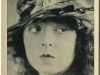 16a-colleen-moore
