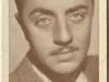 1934 Wills Famous Film Stars