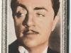 1936 Godfrey Phillips Stars of the Screen