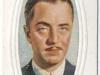 1936 Godfrey Phillips Screen Stars