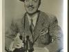 1930s Haus Bergmann Film Photos