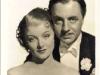 1936 MGM and Watkins Promo