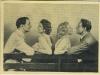 1940 A and M Wix Cinema Cavalcade