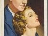 1935 Gallaher Famous Film Scenes