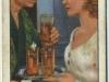 1936 Gallaher Film Episodes