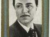 1938 Carreras Film Favourites