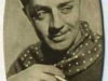 1934 Carreras Film Stars