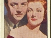 1935 Carreras Film Stars