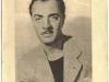 Mid 1930s Premium Photo