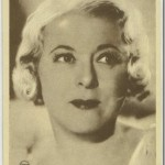 The long career of character actress Mary Boland