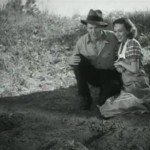 King Vidor's Our Daily Bread (1934) more than just a big finish