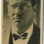 Two dozen Wallace Beery vintage movie card and collectible images