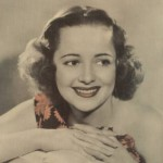 Olivia de Havilland Centenary Celebration — With Picto-Sked