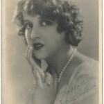Estelle Taylor fan photo
