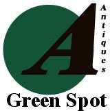 Green Spot Antiques