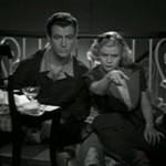 Personal Property (1937) Starring Jean Harlow and Robert Taylor