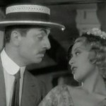 Lawyer Man (1932) Starring William Powell and Joan Blondell