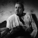 Charles Laughton Island of Lost Souls