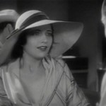 One Way Passage (1932) Starring William Powell and Kay Francis