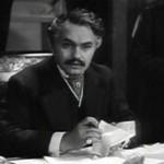 Silver Dollar (1932) Starring Edward G. Robinson, Aline MacMahon and Bebe Daniels