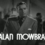 Alan Mowbray in My Man Godfrey