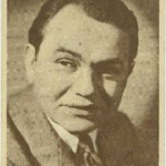 Edward G. Robinson's World of Art – More Robinson on Collecting