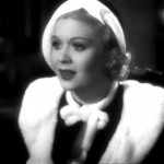 Dorothy Dell, Star of Little Miss Marker (1934), Gone at Just 19