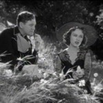 It Happened in Hollywood (1937) Starring Richard Dix and Fay Wray