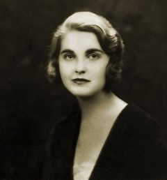 Click to read about Barbara Hutton at Wikipedia