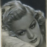 Mary Dees – Piecing Together Life of Jean Harlow's Saratoga Stand-In