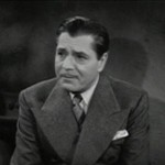 Warner Baxter in Crime Doctor