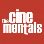 Click to visit The Cinementals