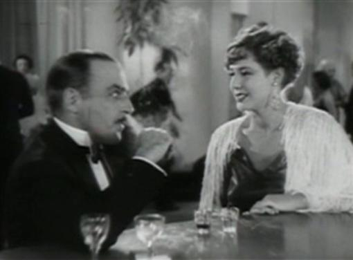penthouse 1933 starring warner baxter and myrna loy