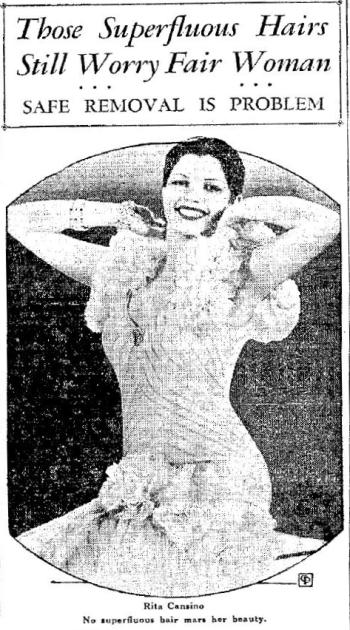 September 6, 1935, page 7 of the Stevens Point Daily Journal