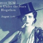 Click Kay Francis to see other Summer Under the Stars blogathon posts