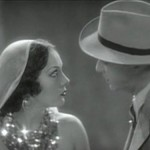 Lupe Velez and Lee Tracy